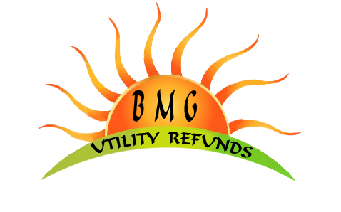 BMG Refunds