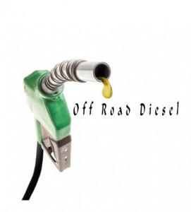 Motor Fuel Refunds