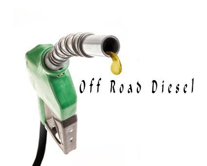 Motor Fuel Tax